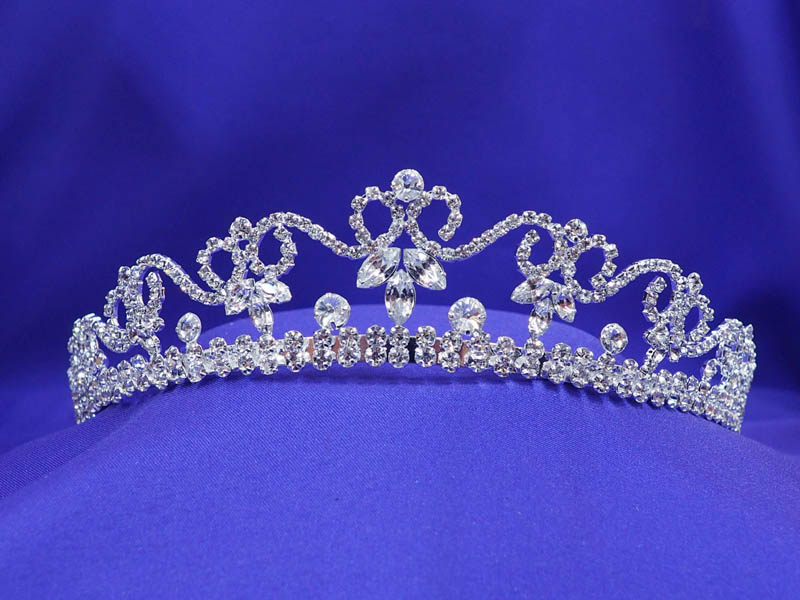 Princess Tiara C3118