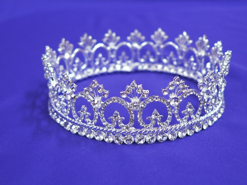 Princess Crown #21