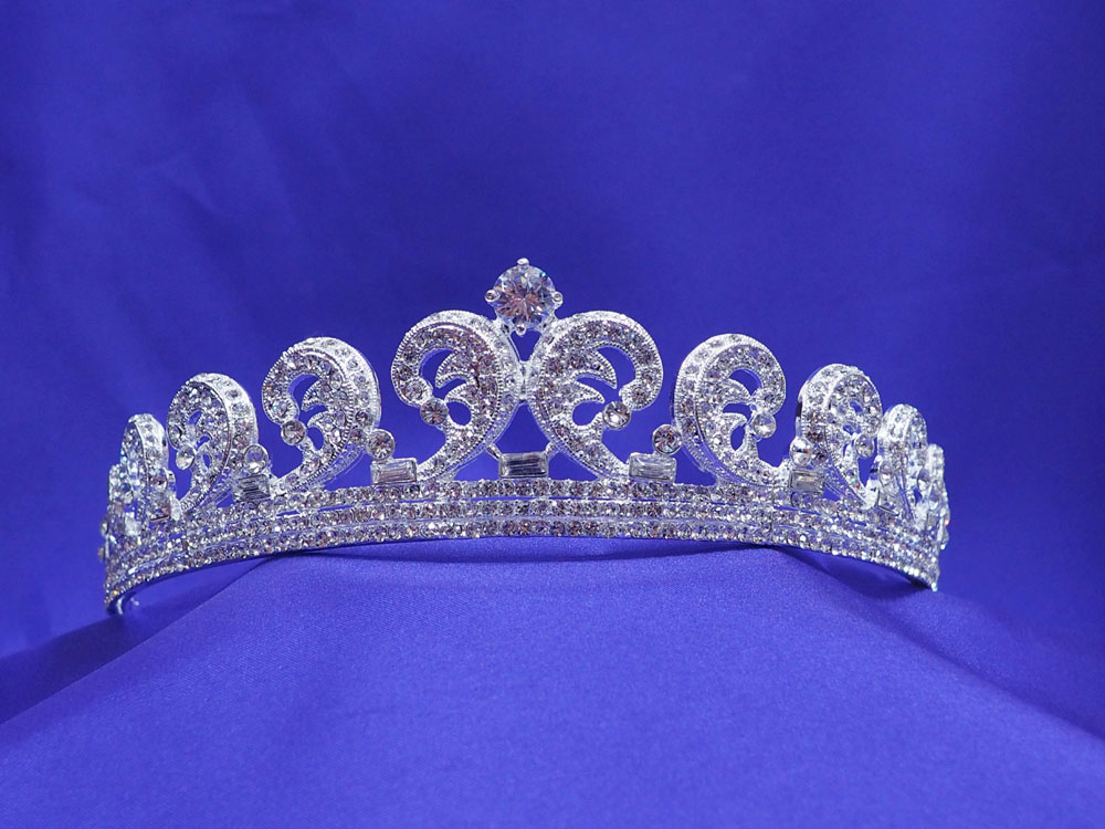 Princess Kate Tiara