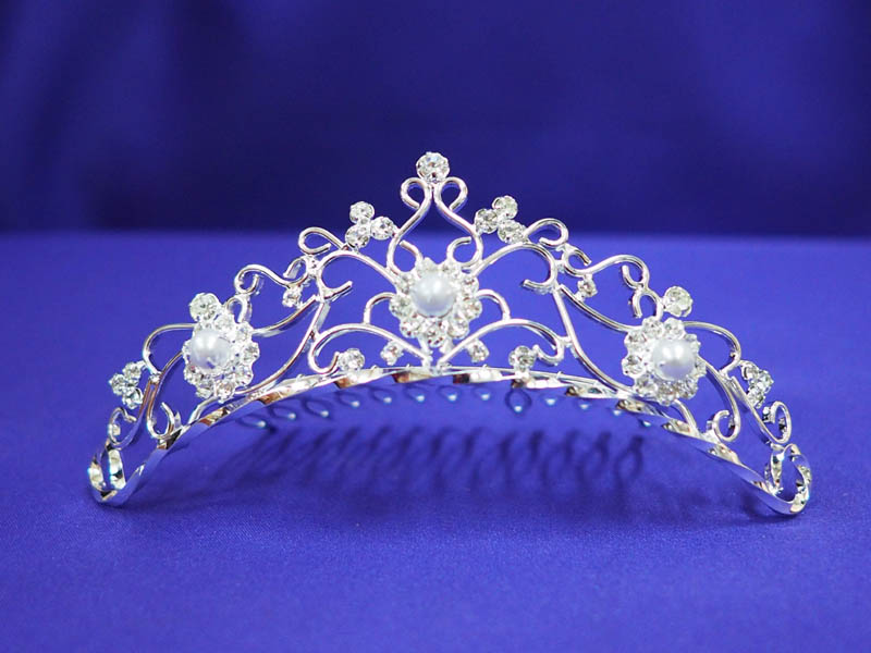 Bridal Headpiece R53